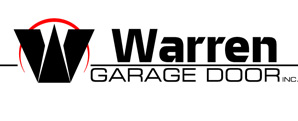 Warren Garage Door